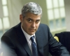 Джордж Клуни – самый достойно стареющий мужчина