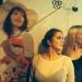 "Dara a lansat in premiera absoluta pe Aquarelle Fm noua piesa ""Fie ce-o fi"" (feat. Inna & Antonia)"