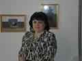 Елена Нестеренко