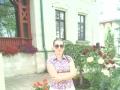 Tatiana Garbur