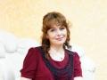 Ольга Муровей