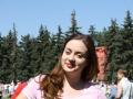 Анна Карайван