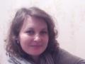 Natalia Urzica