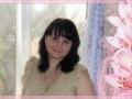 Olga Radciuc