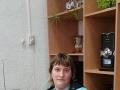 Наталия Зинган