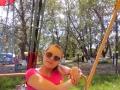 Irina Semionova
