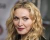 У Мадонны роман с известным оперным певцом
