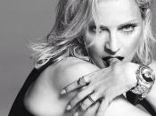 Мадонна в ярости после слива 13 новых песен: «Это настоящий терроризм!»