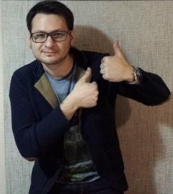 "Natan a prezentat in premiera pe Aquarelle Fm cea mai noua piesa a sa ""Nu regret""!"