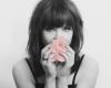"""(Аудио) Карли Рей Джепсен выпустила песню """"I Really Like You"""""""
