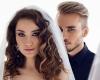 Викторию Дайнеко разозлило предсказание о распаде ее брака