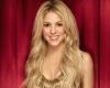 Шакира опять попала в Книгу рекордов Гиннеса