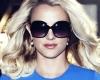"Бритни Спирс и Игги Азалия споют дуэтом на ""Billboard Music Awards 2015"""