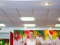 Irina Rotari