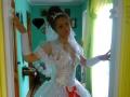 Croitor Anastasia