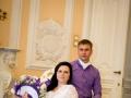 Светлана и Денис