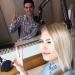 Gloria ne-a adus pe Aquarelle FM cele mai pozitive emotii intr-un interviu despre planurile sale de viitor!