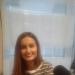 Lidia Isac, a fost in studioul Aquarelle FM intr-un interviu  pozitiv despre planurile sale de viitor!