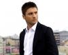 Евровидение 2016: Сергей Лазарев сообщил, когда представит свою песню