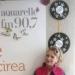 Nelly Ciobanu ne-a spus mai multe detalii despre participarea sa la Balul de Primavara Aquarelle!