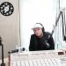 In ajunul Balului de Primavara Aquarelle, interpretul britanic James Arthur a fost in studioul Aquarelle FM!