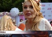 Reportaj Accent TV: Parada Mireselor - 23/06/2016
