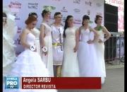 Reportaj ProTV: Parada Mireselor - 24/06/2016