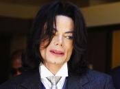 Племянники Майкла Джексона требуют от Radar Online $100 млн за клевету
