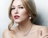 Ирина Дубцова ищет мужа на сайтах знакомств