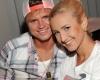Дмитрий Тарасов считает, что Ольга Бузова его предала