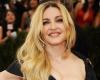 Мадонна снова захотела замуж за бывшего