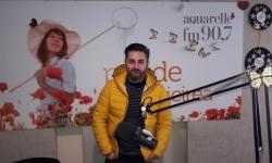 """Am discutat cu Adrian Ursu despre videoclipul sau nou la piesa """"Spune-mi adevarul"""" in direct!"""