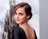 Эмма Уотсон названа самой высокооплачиваемой звездой Голливуда