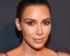 Ким Кардашьян задумалась о третьем ребенке