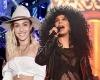 (фото) Billboard Music Awards 2017: победители и выступления