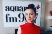 Interpreta de muzica pop-rock, Stela Botan a vorbit despre realizarile sale pe Aquarelle FM!