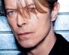 Dezvăluiri scandaloase despre viaţa sexuală a lui David Bowie, într-o nouă biografie