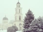Top 5 piese românești despre ninsoare