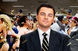 Леонардо Ди Каприо ответит перед судом за фильм 2013 года