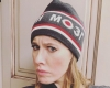 Интернет-пользователи поздравляют Ксению Собчак с беременностью