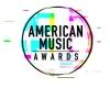 Стали известны номинанты American Music Awards