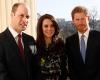 Британцы назвали их любимого члена королевской семьи. Угадай кто?