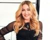Мадонна согласилась выступить на Евровидении 2019
