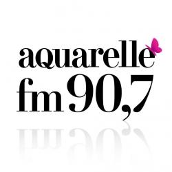 Dezbateri electorale pe postul de radio AQUARELLE 90,7 FM