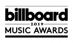 Карди Би, Дрэйк и Ариана Гранде: названы победители премии Billboard Music Awards 2019