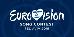 Евровидение 2019 — первый полуфинал. Участники и победители!