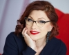 Роза Сябитова предлагает найти Ирине Шейк жениха-олигарха из Подмосковья