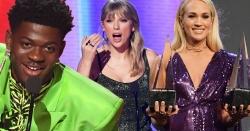 American Music Awards 2019: список победителей
