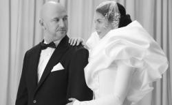 Потап и Настя обманули фанатов сыграв фальшивую свадьбу
