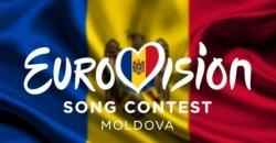 Евровидение-2020: Известные молдавские исполнители подали заявку в национальном отборе